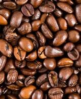 CAFÉ DU BRÉSIL CERRADO MIELOSO