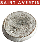 FROMAGE : SAINT NECTAIRE CRU AOP