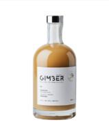 GIMBER 700ML BIO