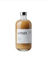GIMBER 500ML BIO