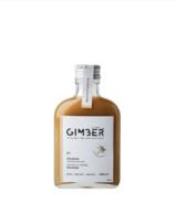GIMBER 200ML BIO