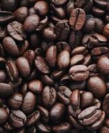CAFÉ DU GUATEMALA RÉGION HUEHUETENANGO