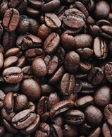 CAFÉ DU KENYA - GALLIA