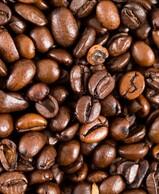 CAFE MEXIQUE - TAPACHULA REGION CHIAPAS BIO