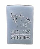 SAVON DE RASAGE  ZEBULLES