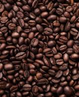 CAFE DU PEROU BIO